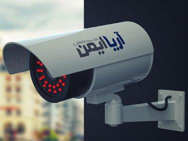 دوربین مداربسته در نوشهر – نصب، خرید و فروش دوربین مداربسته در نوشهر