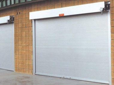 کرکره برقی در رامسر – کرکره پنجره اتوماتیک در رامسر
