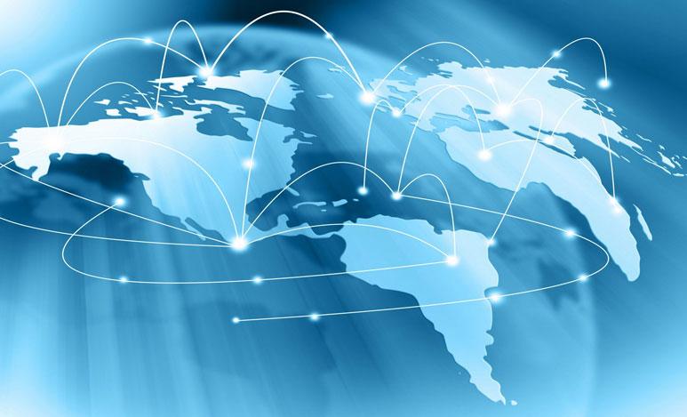 اجرا و راه اندازی شبکه های بی سیم در کجور