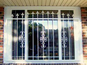 خرید و نصب حفاظ در فریدونکنار