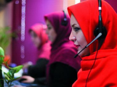 جذب نیروی کار در نوشهر – استخدامی در نوشهر – استخدام نیرو در نوشهر